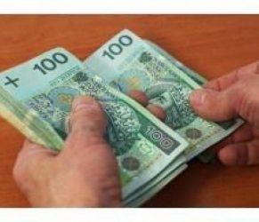 Oferta specjalna: nowa pożyczka finansowa między l
