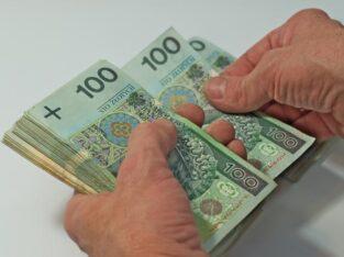 Krótko i długoterminowa pożyczka prywatna w wysoko