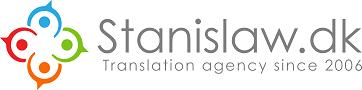 Tłumacz przysięgły języka duńskiego
