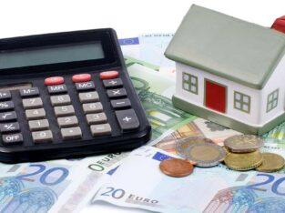 POZYCZKA PRYWATNA i Kredyt Inwestycyjny.dla osób p
