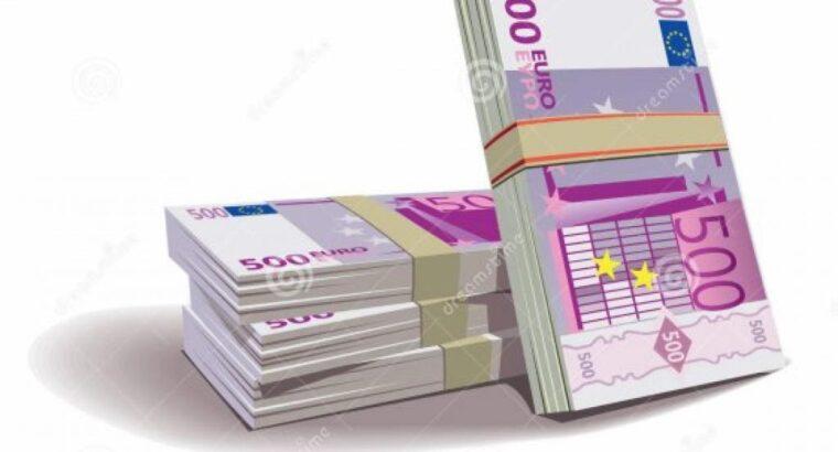 Kredyty i inwestycje prywatne