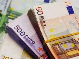 Szybka oferta pożyczki pieniężnej między osobami f