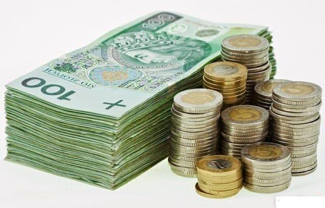 Oferuje pozyczki i inwestycje prywatne od 10.000 d
