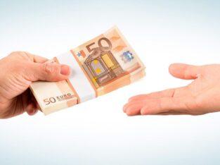 Kredyty pozabankowe / Pozyczki prywatne Pozyczki