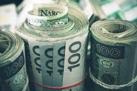 Prywatne pozyczki i rzetelna i szybka inwestycja