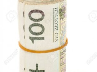 szybka pomoc finansowa