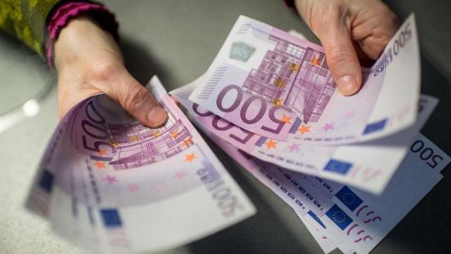 Oferujemy kredyt w przedziale od 10.000 do 500.000